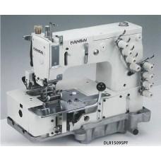 DLR-1509SPF