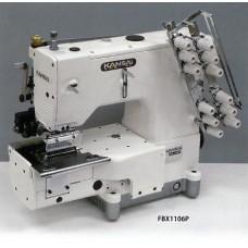 FBX-1106-P