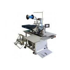 FF 6100/E-TR-AP-ZP