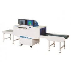 HNX-6630