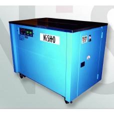NH-SM-8100