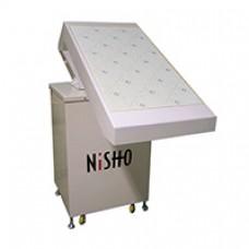 NH-TS-5600A