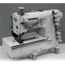 NL-5803GPXP