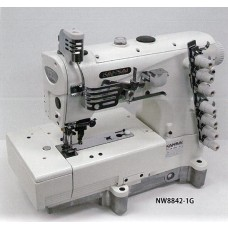 NW-8842-1G