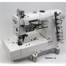 NW-8842-1G/CS-1