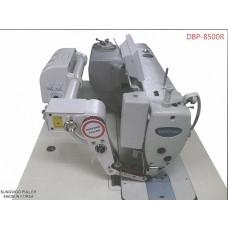 DBP-8500R